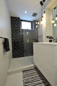 Bathroom Tiling Designs 827 Best Bathrooms Images On Pinterest Room Bathroom Ideas And Home