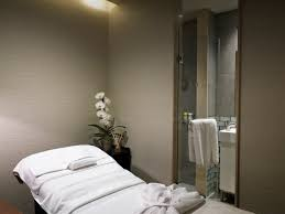 ppl lhr t2 arrival u2013 massage room 1 thedesignair