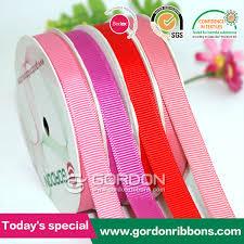 whole sale ribbon wholesale character ribbon wholesale character ribbon suppliers