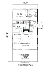 ranch house plans with walkout basement finished withraised homes