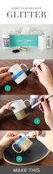 The Best Coffee Mugs Best 25 Coffee Mug Crafts Ideas On Pinterest Coffee Mug Sharpie