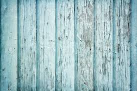 15226824 wooden painted light blue rustic background paint