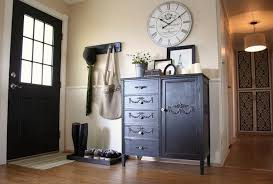entryway chests and cabinets shoe cabinet entryway cabinet entryway homedesigndecoratingxyz