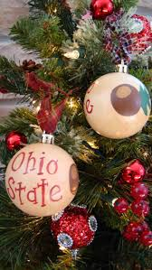 Ohio State Bathroom Accessories by 266 Best Ohio State Images On Pinterest Ohio State Buckeyes