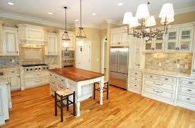 kitchen cabinet trim styles kitchen cabinet crown molding styles remodeling