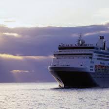 cruises for single senior citizens usa today