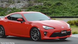 toyota american models carnichiwa 2017 toyota 86 preview u2013 excitement builds for new