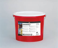 keim granital keimfarben