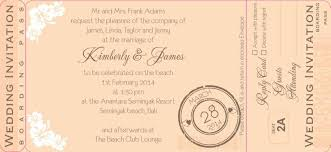 wedding invitations online wedding invitations online wedding invitations online nineteen