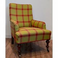 Victorian Armchair Sold Furniture Antiques Victorian Edwardian Ex Display