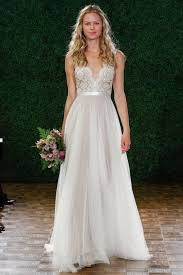 watters wedding dresses watters wedding dresses 2015 bridal collection