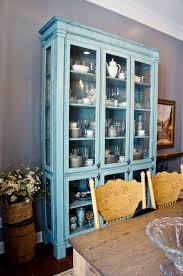 china cabinet dining roomhinaabinet stupendous images ideas