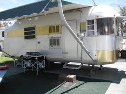 retro campers recommend a camper trailer 24hourcampfire