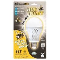 bug repellent light bulbs light bulb bug repellent light bulbs standard 13 watt cfl