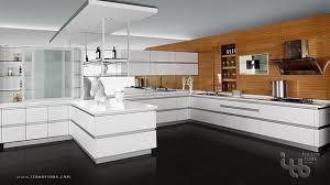 kitchen cabinet manufacturers hbe kitchen