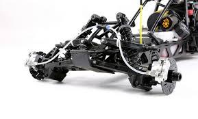 baja car 2017 rovan 1 5 rc car gas front hydraulic brake system for baja 5b