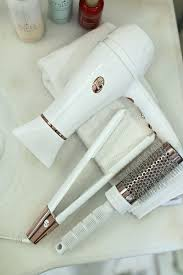 must have hair my must have hair styling tools january hart blog