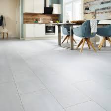 Lino Style Parquet by Vinyl Flooring Victoriaplum Com