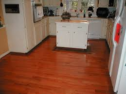 laminate floor removal and hardwood replacement accent wood