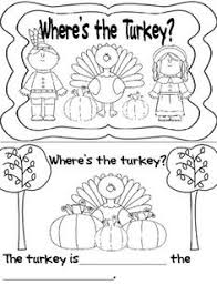 new thanksgiving materials thanksgiving kindergarten and november