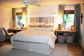 interior design master bedroom headboards curioushouse org