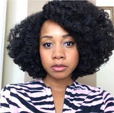 best hair to use for crochet braids with marley hair quickest crochet braids tutorial ever via my natural sistas