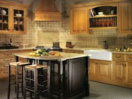 kitchen made cabinets kitchen cabinets made to order tags beautiful kitchen cabinets