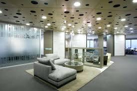 office design design tips for modern office layouts modern