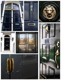 black paint for front door btca info examples doors designs