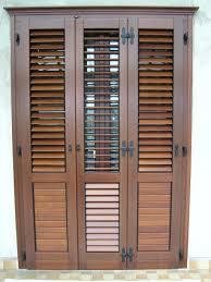 persiana in legno lagnoblock realizzazione persiana palette orientabili cuneo