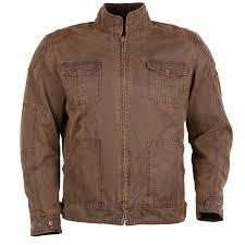 cheap biker jackets online get cheap distressed leather jackets aliexpress com