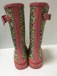target s boots liberty of target floral poppy boots wellies