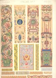 the grammar of ornament abebooks