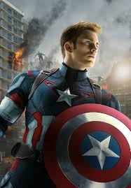 wallpaper captain america samsung ink spouts