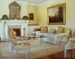 French Home Decorating French Classic Interior Design Christmas Ideas The Latest