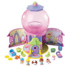 inspiring christmas toys for girls 9 older christmas toys best