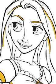 disney princess za cinderella aurora pocahontas u0026
