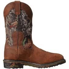 dan post s boots sale dan post steel toe work boots waterproof boot for sale