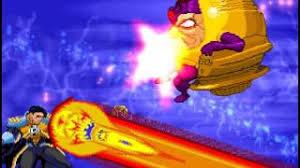 download superboy prime videos dcyoutube