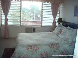 Courts Jamaica Bedroom Sets by Kingswood Town Home New Kingston Houses For Rent In Kingston