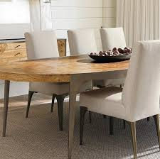 stewart and company furniture furniture galleries of our brands