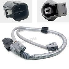 lexus rx300 knock sensor problems new knock sensor wire harness for toyota lexus 82219 33030 82219