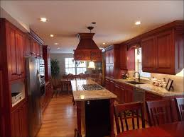 Kitchen Red Cabinets Kitchen Red Country Kitchens Kitchen Cabinets Colors And Designs