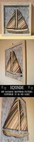 sailboat home decor 20 best h2onde boats images on pinterest sailing watches and