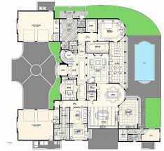 luxury home floorplans houston custom home builders floor plans dayri me