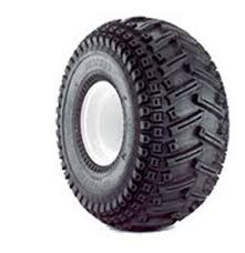 black friday tire deals tires walmart com