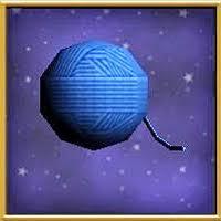 house ball of blue yarn wizard101 wiki