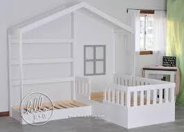 Rooms To Go Storage Bed Best 25 Kids Bedroom Storage Ideas On Pinterest Kids Bedroom