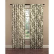 Waverly Valance Lowes Curtains Ideas Waverly Curtains At Lowes Pictures Of Curtains