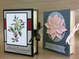 photo frame cards icymi book box cards and frame inserts evening